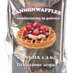 semilavorato-prodotto-waffles