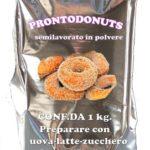 semilavorato-pronto-donnuts
