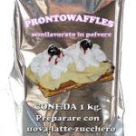 semilavorati-pronto-waffles