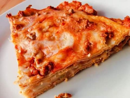 lasagna-di-crepes