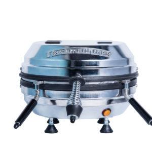 Robocrepes 3.0 pancake - 001