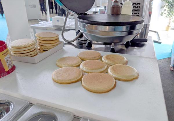 pancake-robocrepes