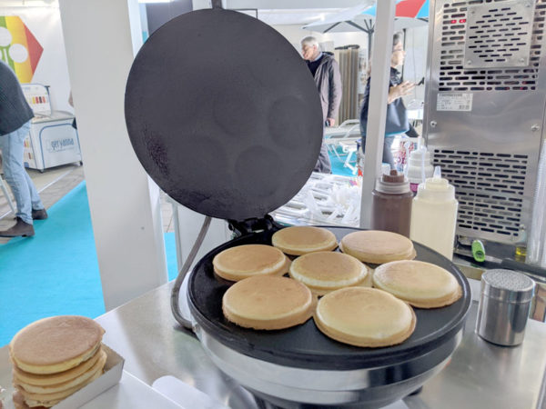 pancake3-robocrepes
