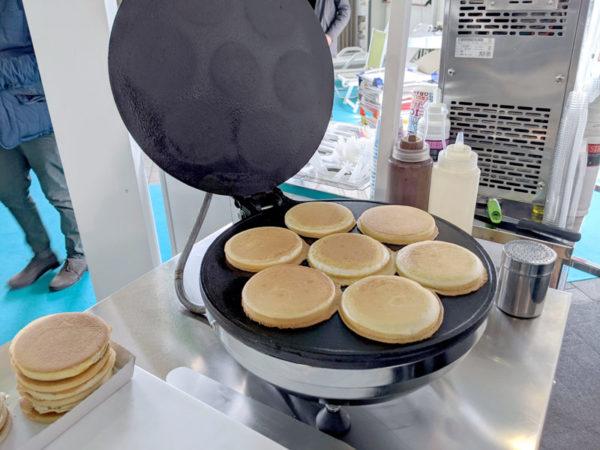 pancake4-robocrepes