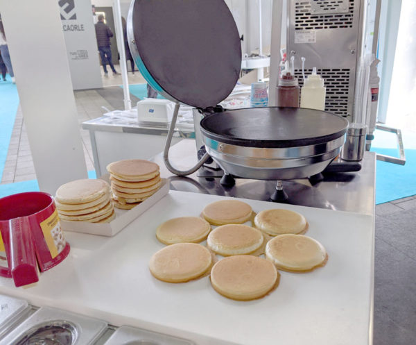 robocrepes-pancake2